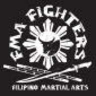 fmafighter