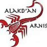 alakd'an