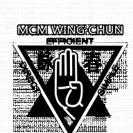 futsaowingchun
