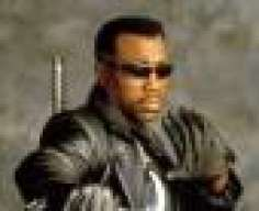Blade96