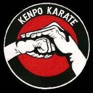 Kemposhot