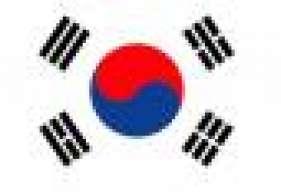 TaekwonPRO
