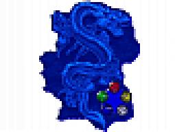 BlueDragon1981