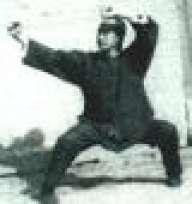 chen yaolong