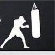 Kickboxer101