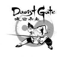 DaoistGate