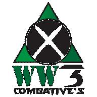 WW3 Combatives