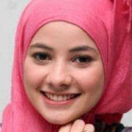 Mouzalina Mahfud