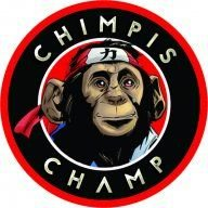 ChimpisChamp