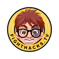 FightHACKS