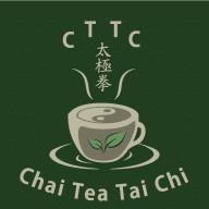 ChaiTeaTaiChi