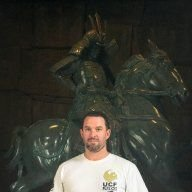 oldsoldier2006