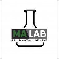 The MA Lab