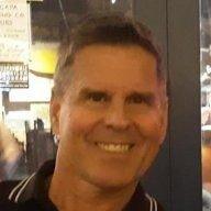 Mark From Ventura