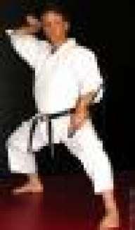 Master Jay S. Penfil