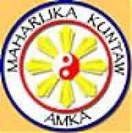 kuntawguro