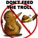 polls dont feed the troll 2453 31969 poll large.jpeg