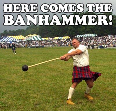 banhammer15gq9