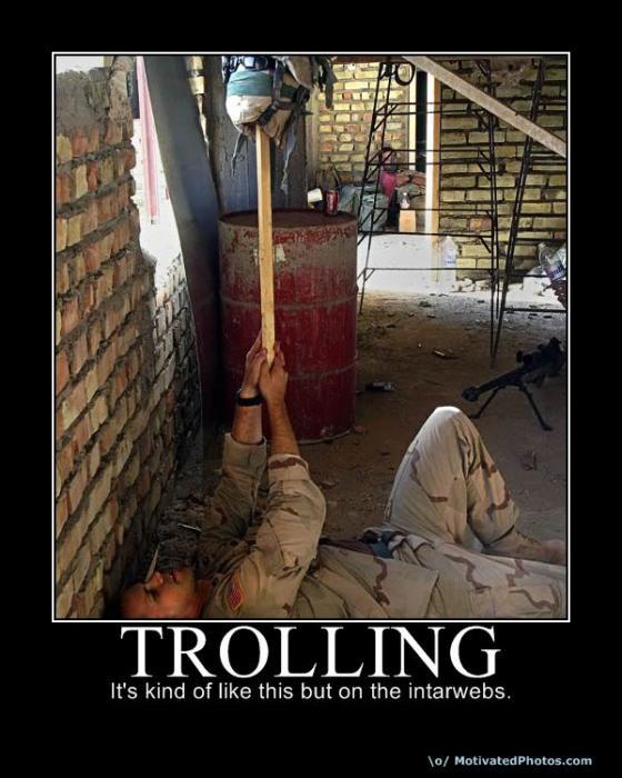 633584945109156823 trolling