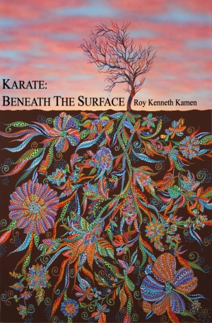 KARATE: BENEATH THE SURFACE