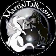 martialtalk.com favicon